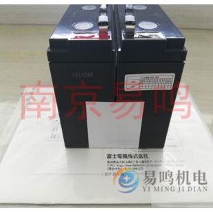 日本富士FUJI变频器FRN0.75F1S-2J