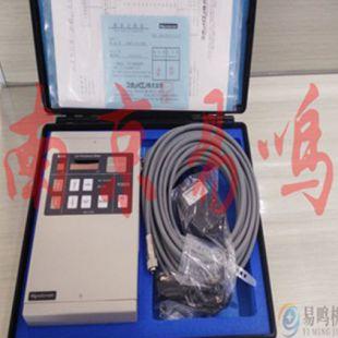 日本SPOTRON压力计SP-255-FU10kN/SP-255-FU20kN