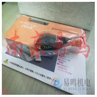 日本金属探知JMDM检针 检知器RD312/ORB-JD