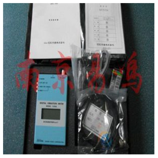 日本showa-sokki昭和测器加速度传感器SAH-100MS