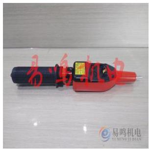 日本长谷川HASEGAWA高低圧交流用检电器HT-680D