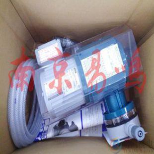 日本KUK共立机巧定量泵ND-15-PVC