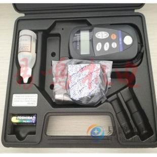 日本东洋测器TOYO SOKKI传感器TCLBS-2L~TCLS-50L