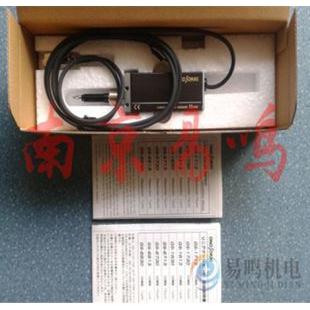 日本小野测器ONO SOKKI优游总代声级计、噪音计、噪声仪LA-1410