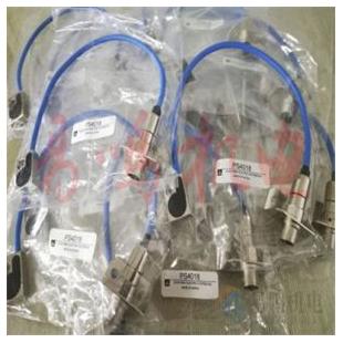 日本杉山电机sugiden高分率模高检测仪 下死点检出器LS-122