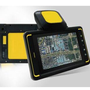 中海达Qpad X5全强固八核厘米级GIS