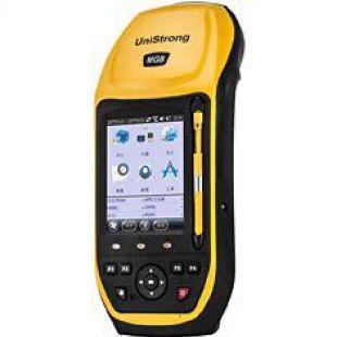 厘米级GNSS测量系统集思宝MG868S