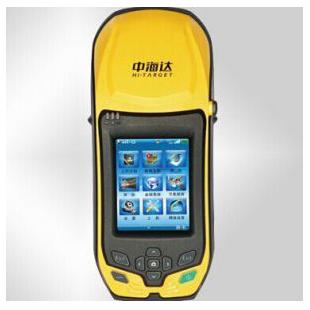中海达Qstar8厘米级GIS手持机