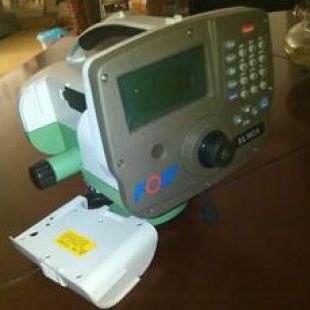 蘇州一光0.7mm電子水準儀EL302A