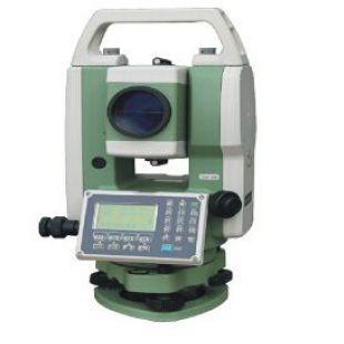 中文全数字键苏一光RTS112SR6免棱镜全站仪