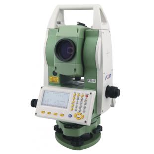 苏一光800米免棱镜全站仪RTS332R8