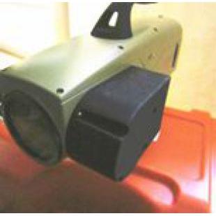 国产精度0.3mm苏一光DS03水准仪