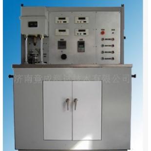 钢丝耐磨性能试验机