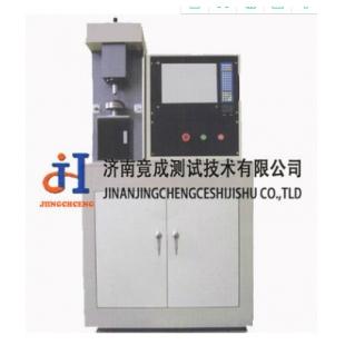 MMW-1B立式wan能摩擦摩损试验机