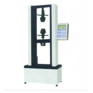 LDS系列液晶显示电子拉力试验机