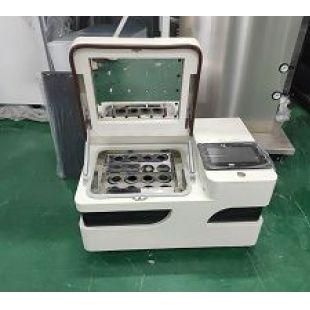 水浴全自動氮吹儀CYNS-12定量濃縮儀