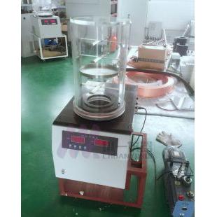 吉林小型低温冷冻干燥机FD-1A-50