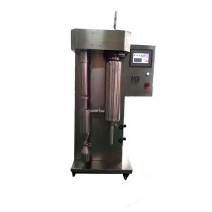 实验室喷雾干燥机CY-8000Y高温雾化