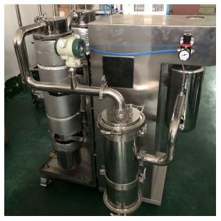 实验室有机溶剂干燥机CY-5000Y