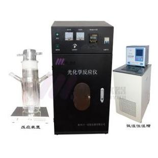 大容量光催化反应仪CY-GHX-BC