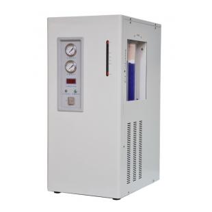 氮氣發生器AYAN-30L