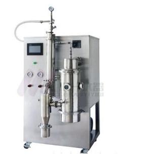实验室喷雾干燥机CY-5LY离心式
