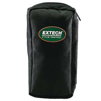 Extech 409996 Vinyl Pouch Carrying Case