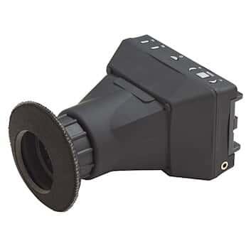 Fluke 4917619 TI-Series Eyepiece