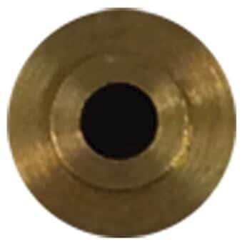 Gardco VI-3312 Replacement Orifice for 08709-12, #2 Mini Ford Dip Viscosity Cup