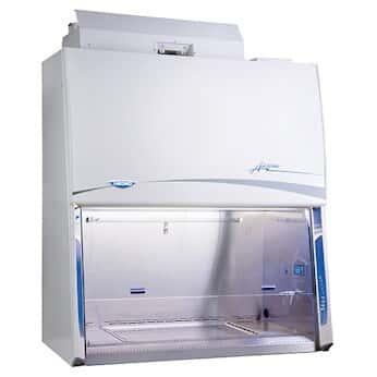Labconco Purifier 304610000 Biosafety Cabinet, 6', 115V