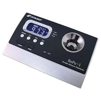 Atago RePo-1 Combination Refractometer/Polarimeter
