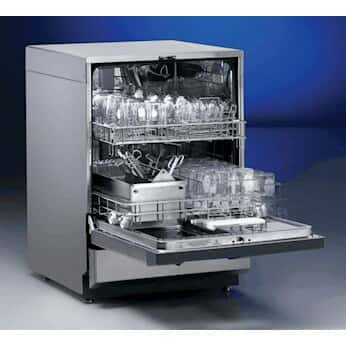 Labconco 4591901 Drain water cooling kit, 230VAC 50/60Hz