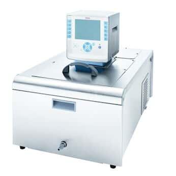 Thermo Scientific PC200-G50 12L Circulating Bath, -50 to 200C, 208V