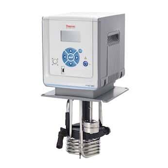 Thermo Scientific SC 150 Digital Immersion Circulator, 150°C w/clamp, 230VAC