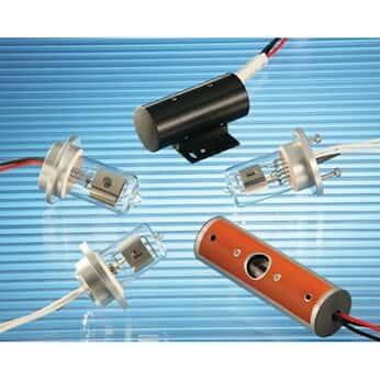 Kinesis Deuterium (D2) Detector Lamp for Analytik Jena (Zeiss); 1/EA