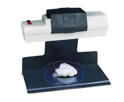 Analytik Jena 95-0016-15 Shortwave UV lamp; 4 watts, 230 VAC/50 Hz