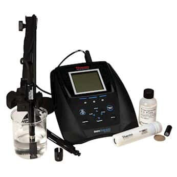 Thermo Scientific STAR A213 Star A213 DO Benchtop Meter Kit