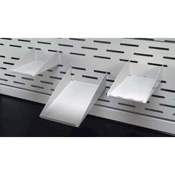 Labconco 3925000 Utility Shelves