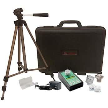 Zefon Bio-Pump Plus Pro Kit Plus with Accessories