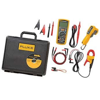 Fluke 1587 Kit/62MAX+ FC Wireless Electrical Troubleshooting Kit