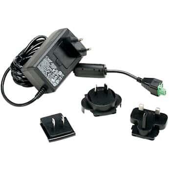 Flir T910922 Power Supply for A6xx Camera