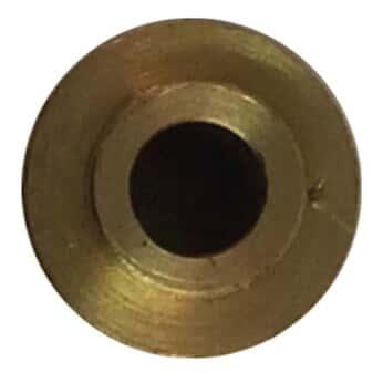 Gardco VI-3313 Replacement orifice for 08709-00 and 08709-13