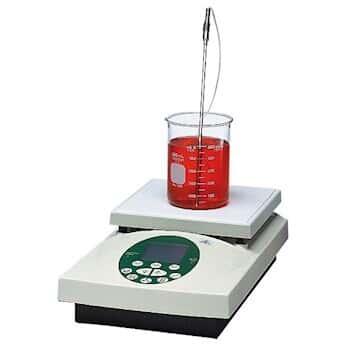 Torrey Pines EchoTherm HP30-2-CP 数字式热板, 陶瓷, 230 VAC