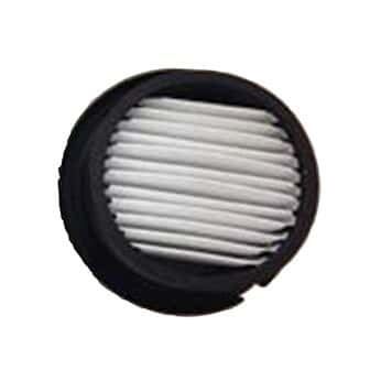 Cole-Parmer AIR INTAKE FILTER REPLACEMENT FOR COMPRESSOR (5 MICRON)