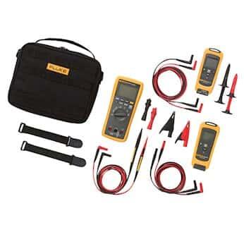 Fluke FLK-V3003 FC Kit Wireless Kit with AC and DC Voltage Modules