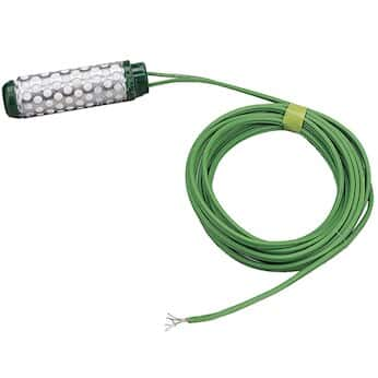 Davis Instruments 6440 Soil Moisture Sensor for Weather Station