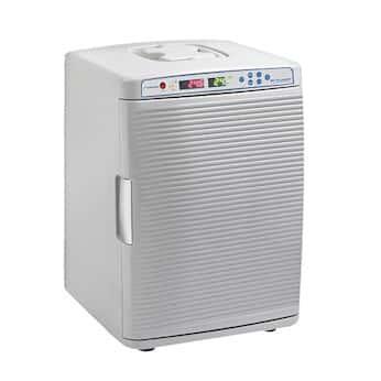 Cole-Parmer H2300-HC2-E Mini CO2 Digital Incubator; 230 V