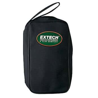Extech 409997 Vinyl Carrying Case for Meters