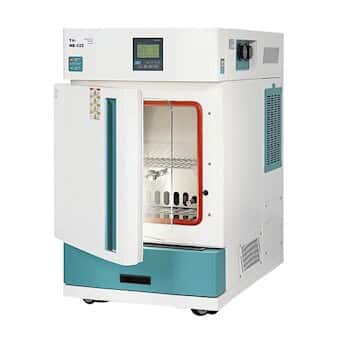 Lab Companion AAH82131 Temperature And Humidity Chamber 65 L, -20 C To 150°C; 220V 60 HZ