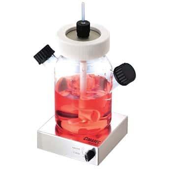 Thermo Scientific Cimarec 50119113 Biosystem Stirrer without controller